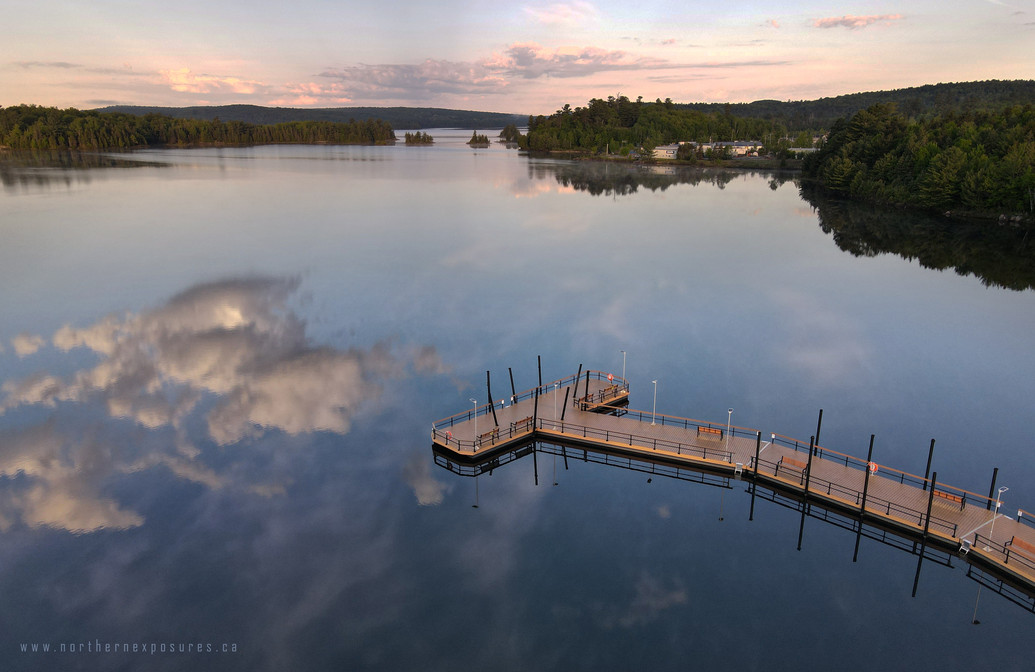 EL Dock Drone6.jpg