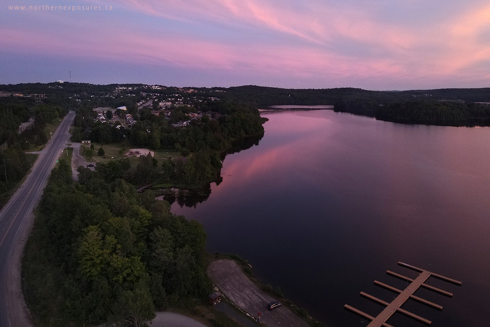 EL Dock Sunset2.jpg