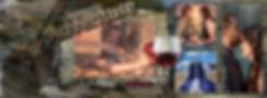 Adventure Tour Banner.jpg