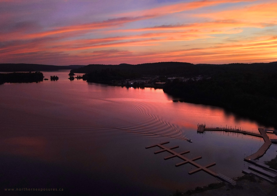 EL Dock Sunset1a.jpg