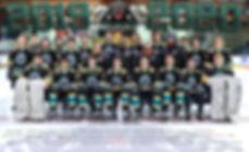 Team Photo2.jpg