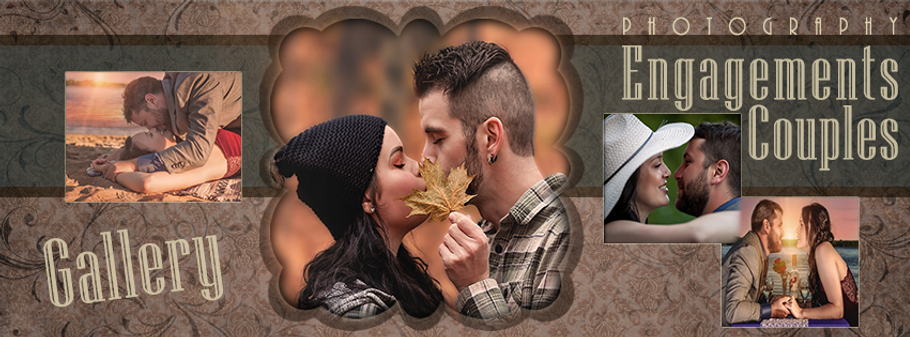 couples banner.png