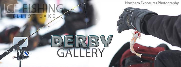 Fishing Derby Banner.jpg