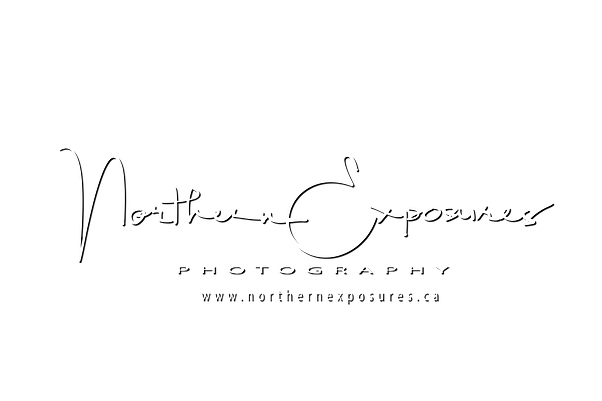 Northern-Exposures-shadow-res.png