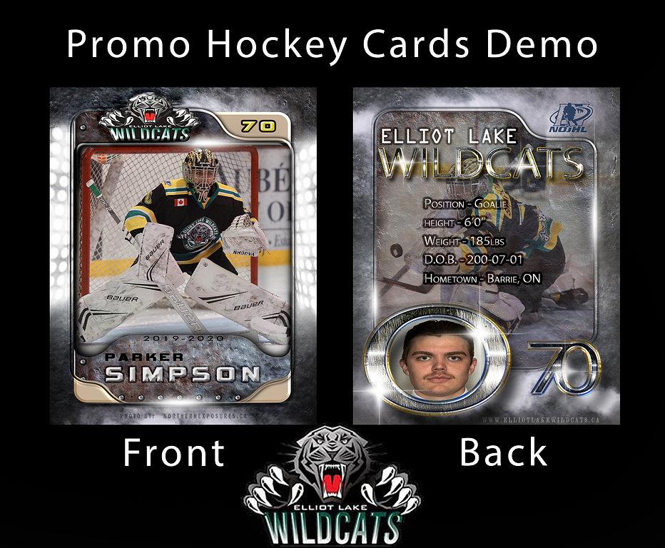 promo card.jpg
