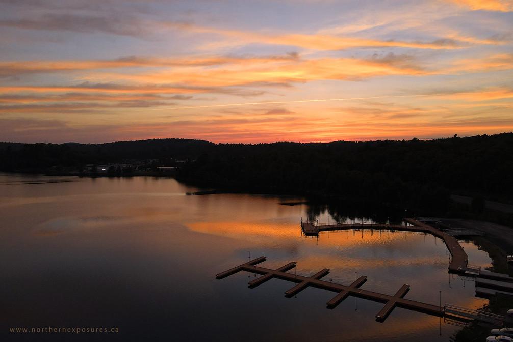 EL Dock Sunset5.jpg