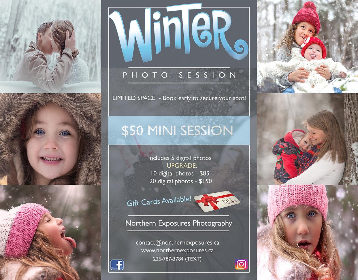 winter photo session.jpg