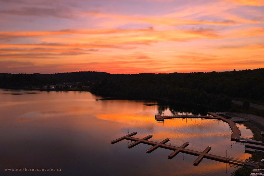 EL Dock Sunset5a.jpg
