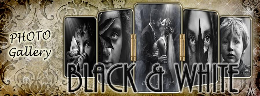 blackwhite banner.png
