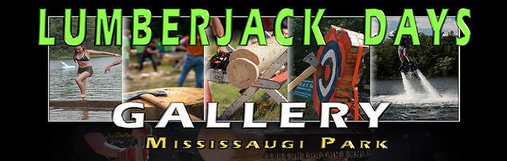 Lumberjack Days Banner.jpg