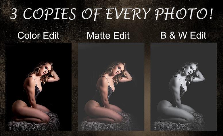 3 copy.jpg