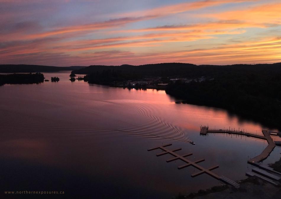 EL Dock Sunset1.jpg
