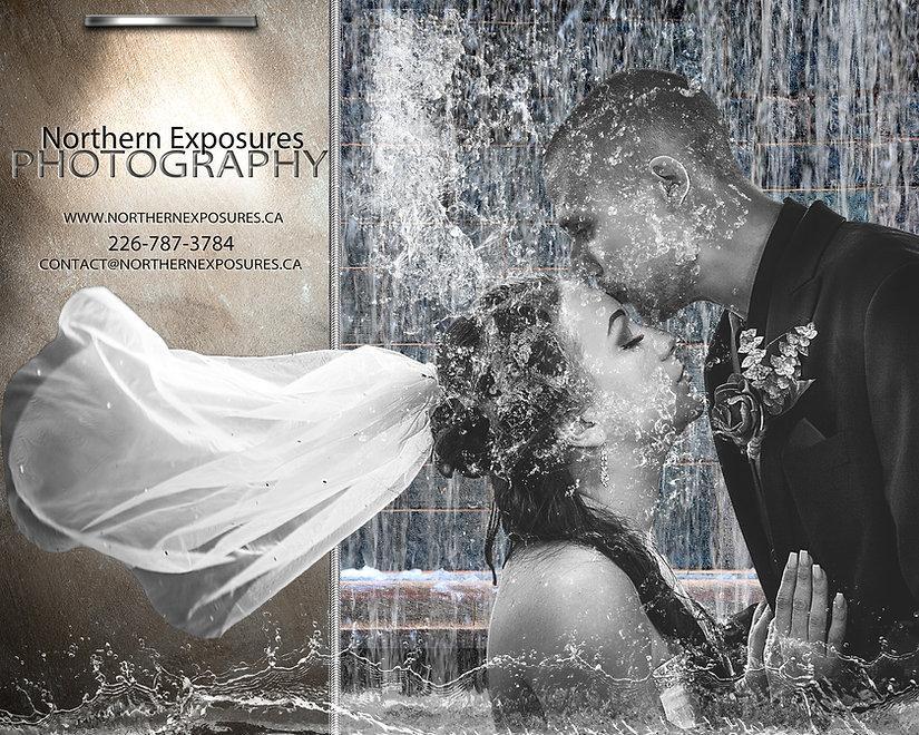 wedding poster3.jpg