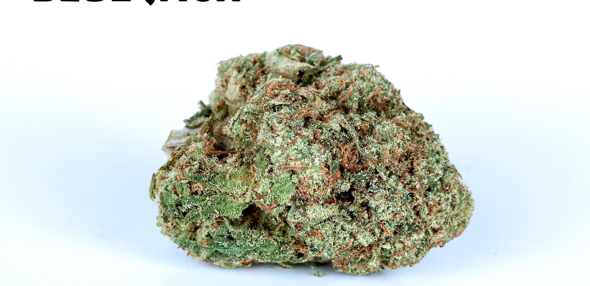 Weed Blue Jack5.jpg