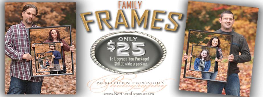 Family Frames Banner.jpg