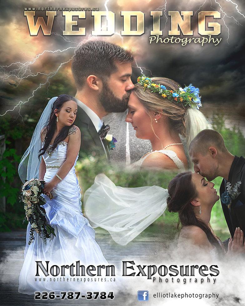 wedding poster2.jpg