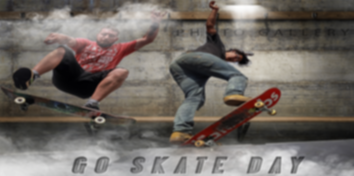 go skate day.png