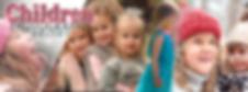 children banner.png