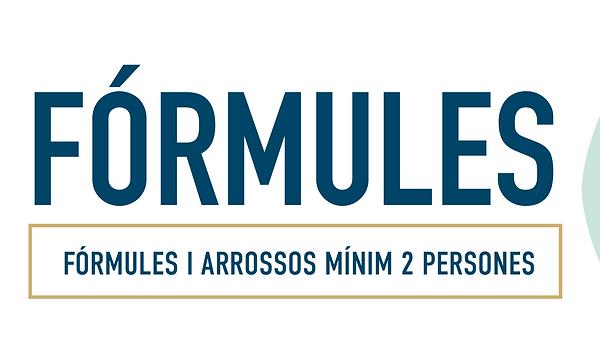 formules_lasanta.png