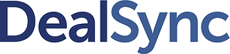DealSync Logo Dark.png