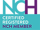 Certified_Registered_NCH_Member_Colour-300x231.png