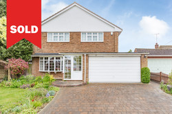Hartley - £715,000