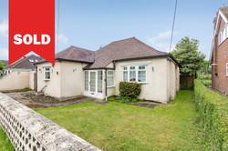 Dartford - £595,000