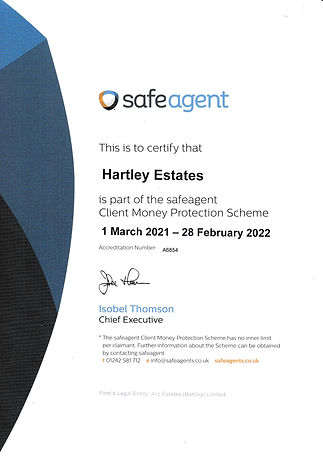 Client Money Protection Certificate.jpg