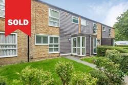 New Ash Green - £310,000