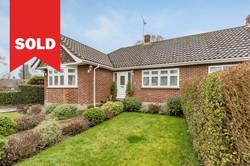 New Barn - Guide Price £470,000-£490,000