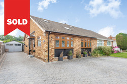 Hartley - Offers Over £510,000