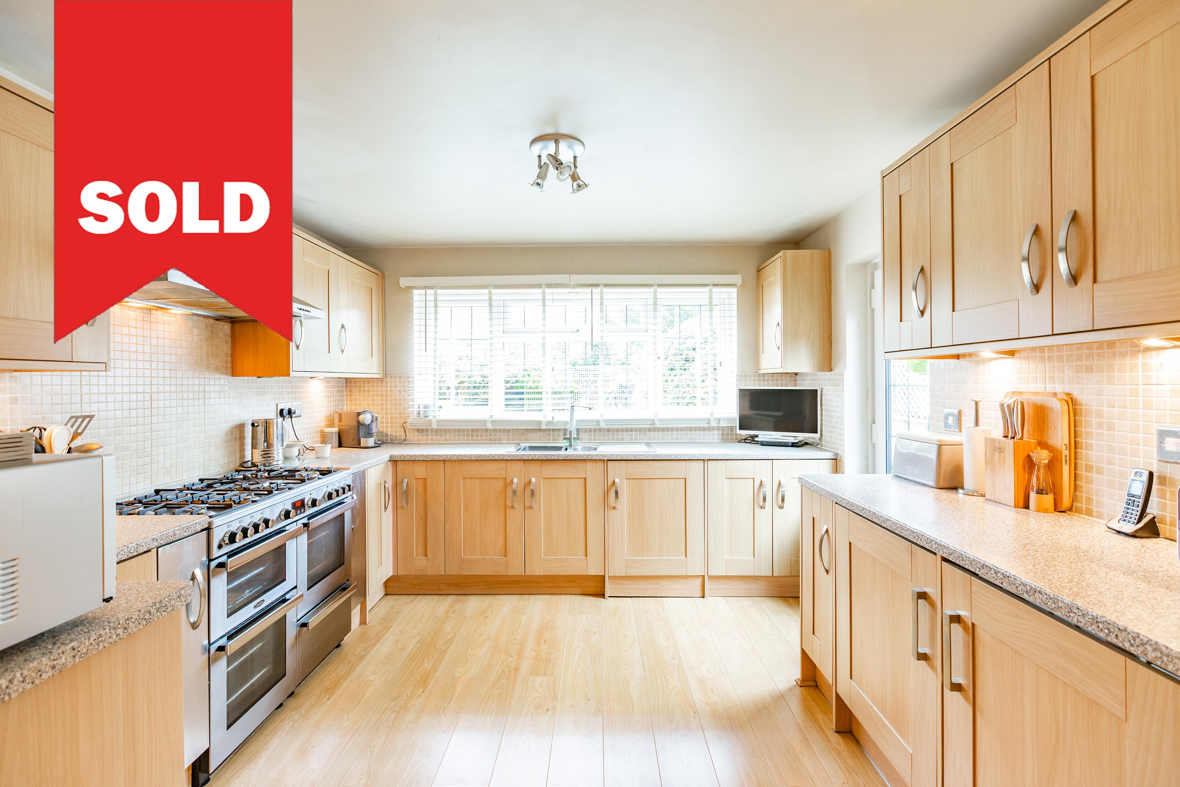 Gravesend - £625,000