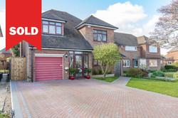 Hartley - £710,000