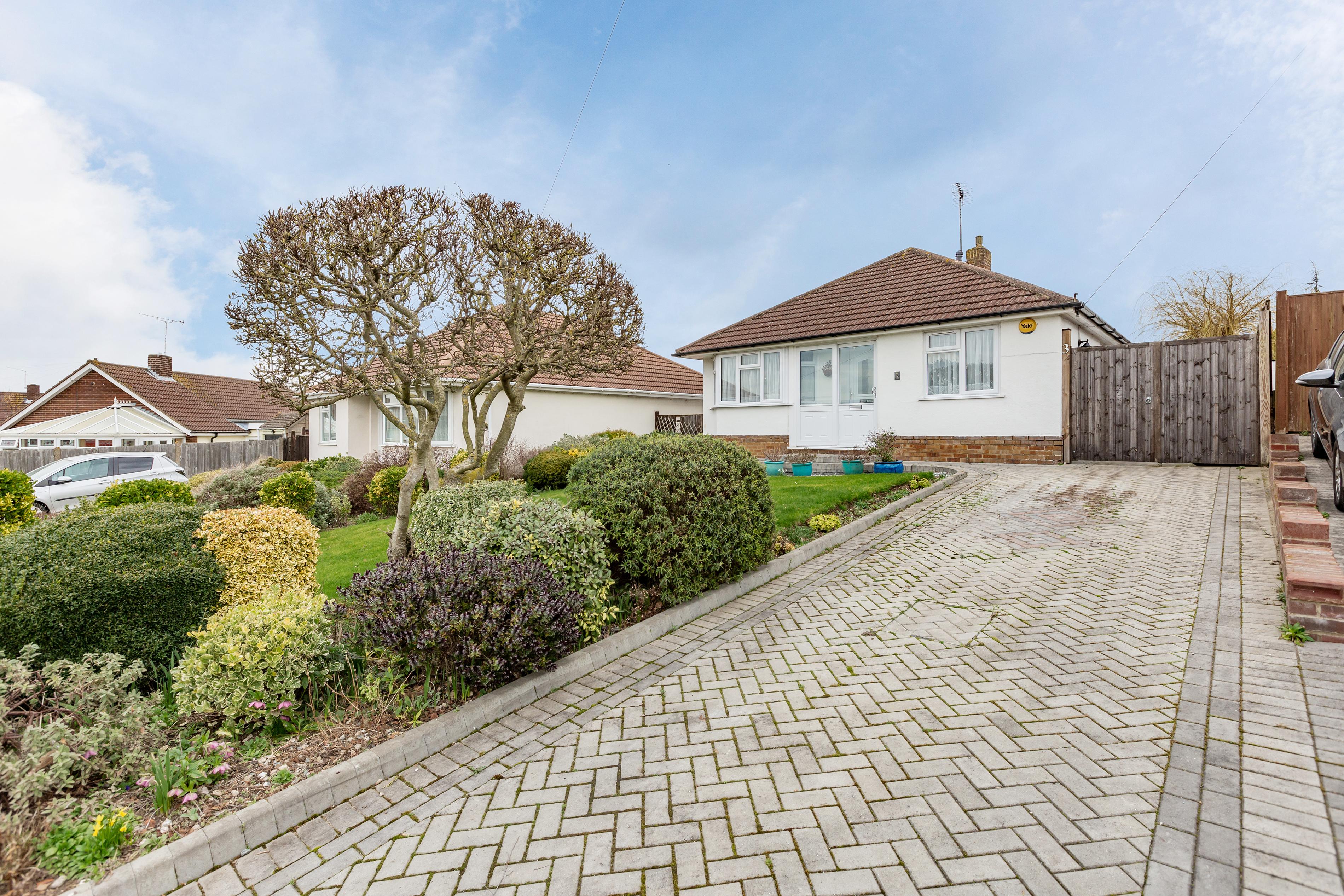 Longfield - £520,000