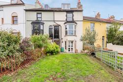 Gravesend - £395,000