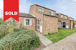 New Ash Green - £385,000