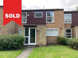 New Ash Green - £330,000