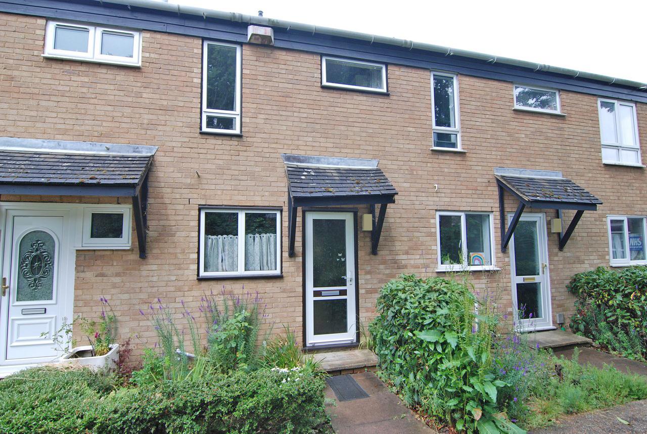 New Ash Green - £259,950