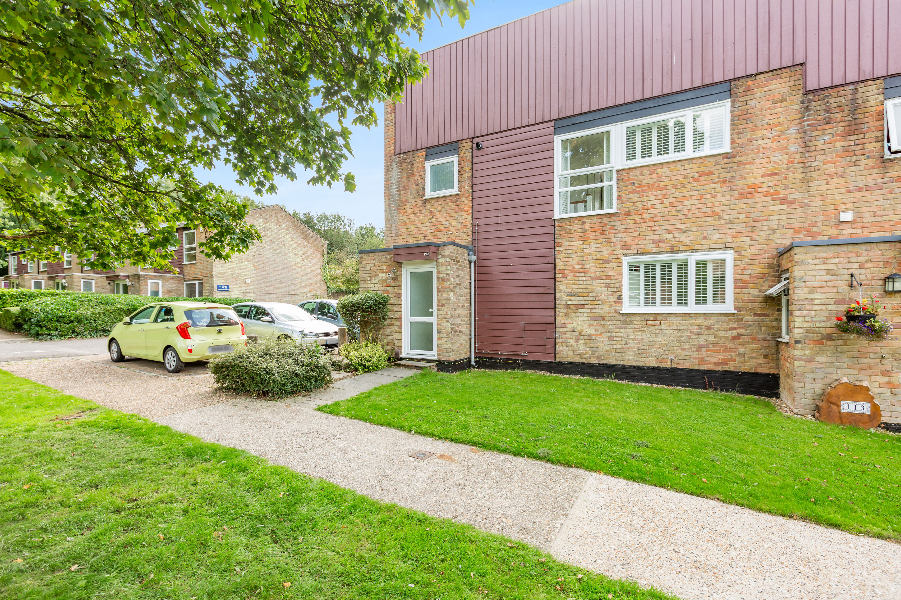 New Ash Green - £365,000