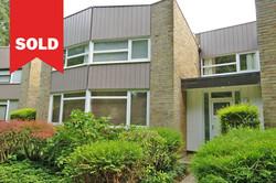 New Ash Green - £545,000