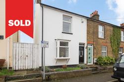 Longfield - £350,000