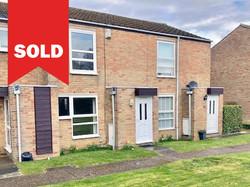 New Ash Green - £265,000