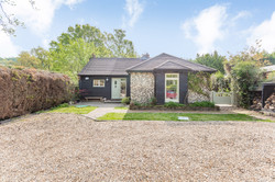 Knatts Valley - £800,000