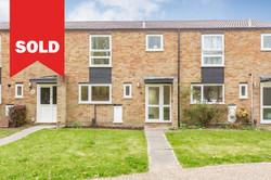 New Ash Green - £325,000