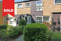 New Ash Green - £320,000