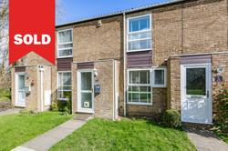 New Ash Green - £270,000
