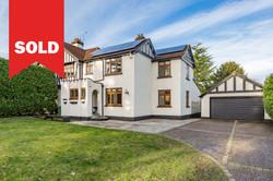Hartley - £865,000