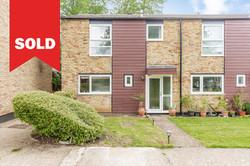 New Ash Green - £315,000