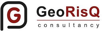 georisq_consultancy_zwart.jpg