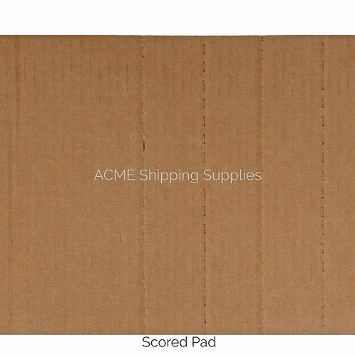 Cardboard Sheets & Pads